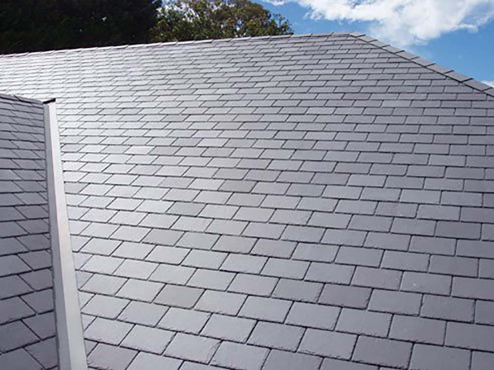 Slate Roofing Albrighton Wolverhampton