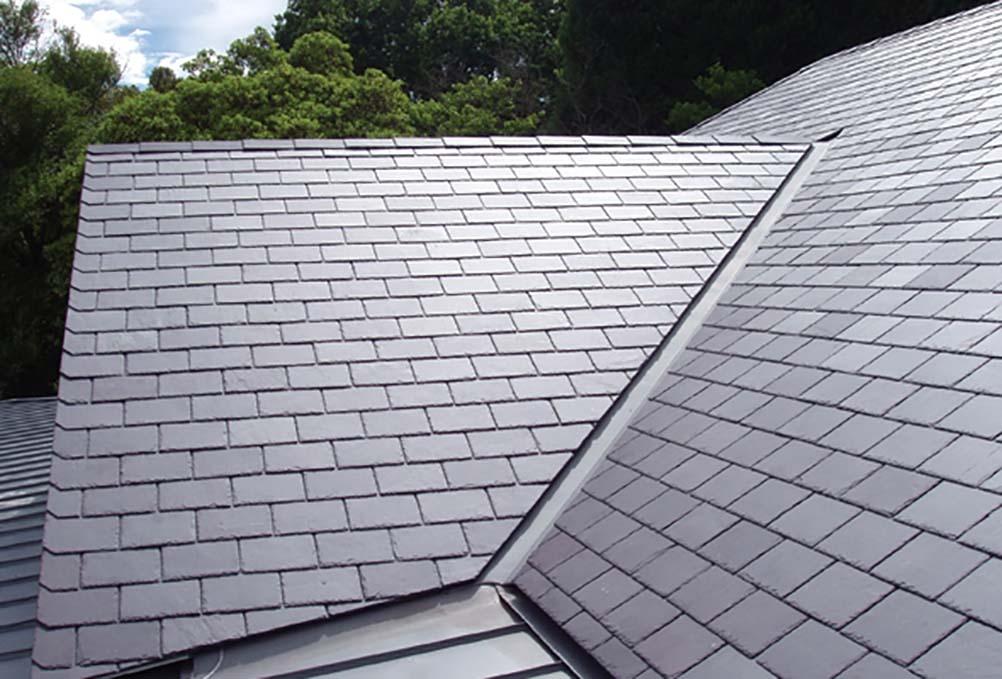 Slate Roofing Tettenhall Wolverhampton