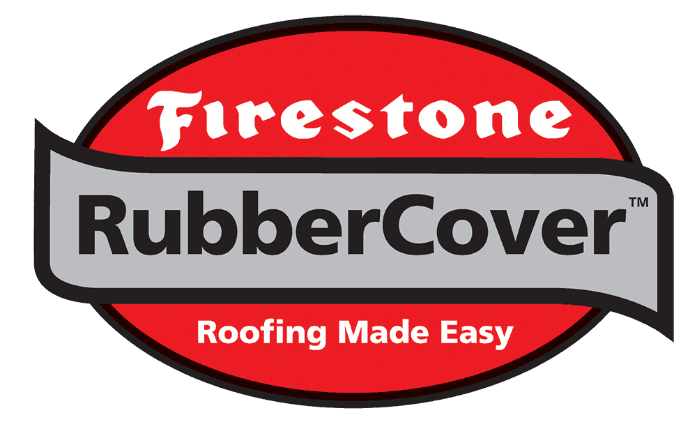 firestone EPDM rubber roofing Wolverhampton and Telford