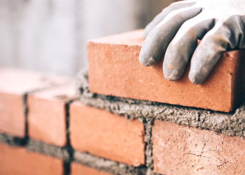 Property Maintenance & Building Services