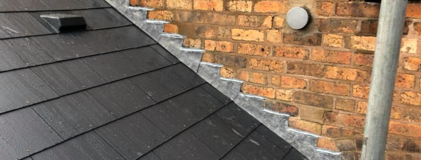 Check out are roofing and lead work...