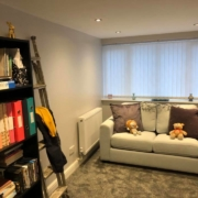 Check out our garage conversions...