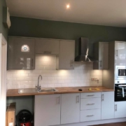Check out our latest re furb job done to a lovely standard 07851844529