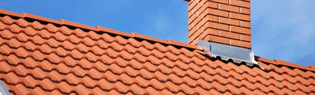chimney repair and repointing albrighton and wolverhampton