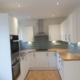 Check out our latest kitchen re furb  Please contact us on 07851844529
